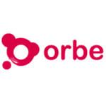 orbe_logo_optm