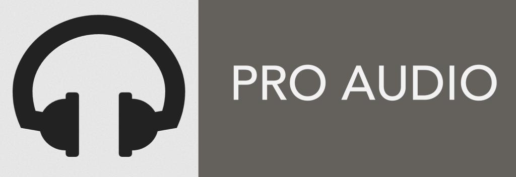 pro_audio-01-01-01